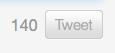 Creative Brief Twitter