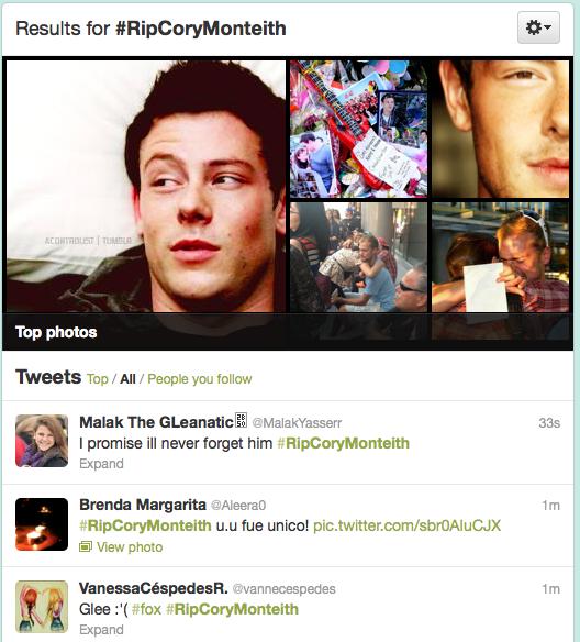 Screen shot 2013-07-20 at 8.09.20 PM