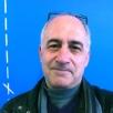 Dan Weingrod