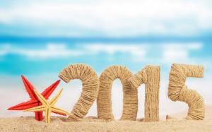 2015-blogging