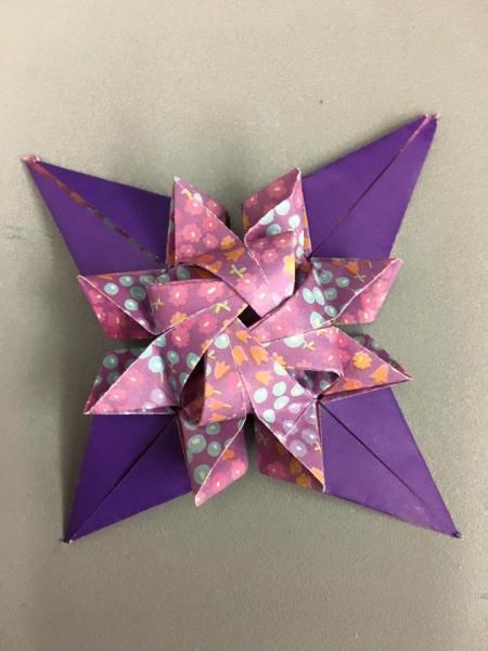marketing-tips-origami